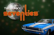 Funky 70s